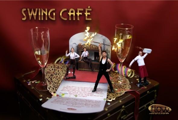 fdmc swing café promo pic 1 webpage