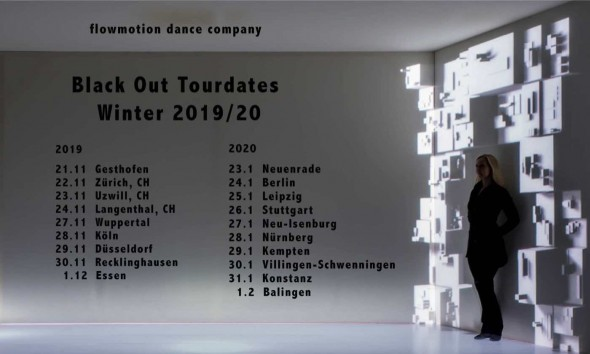 tourdates 2019 web2